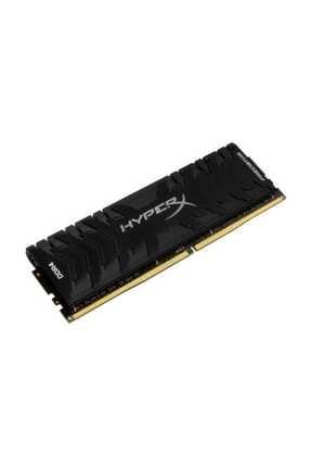 Kingston Hyperx Predator 16gb Hx426c13pb3/16 2666mhz Ddr4 Cl13 Dımm Xmp Pc Bellek 0
