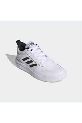 adidas Tensaur K Çocuk Koşu Ayakkabısı 0