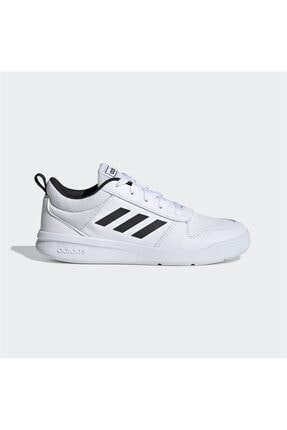adidas Tensaur K Çocuk Koşu Ayakkabısı 1