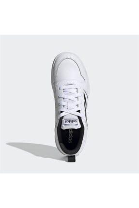 adidas Tensaur K Çocuk Koşu Ayakkabısı 2