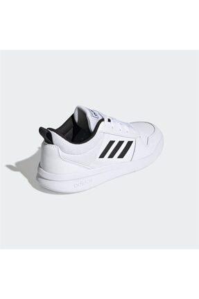 adidas Tensaur K Çocuk Koşu Ayakkabısı 3