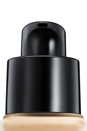 Lancome Teint Idole Ultra Wear Orta Kapatıcılık Etkili Likit Fondöten 03 Beige Diaphane 3614271430281 1