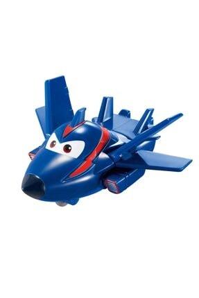 Harika Kanatlar Mini Figür Ajan Chase 0
