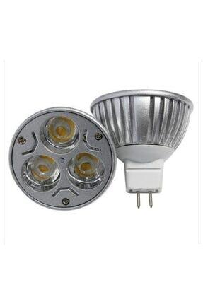 12v Ampul 12V LED AMPUL