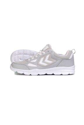 HUMMEL Crosslite Unisex Gri Sneaker 1