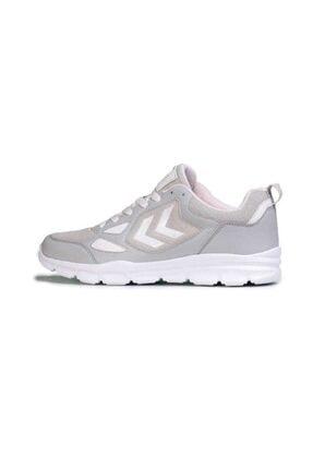 HUMMEL Crosslite Unisex Gri Sneaker 2