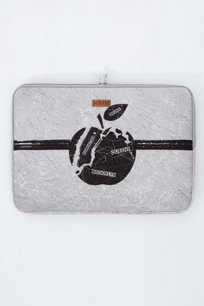 Hamur Easy Case 13 İnç Laptop Çantası Notebook Apple Kılıf 1