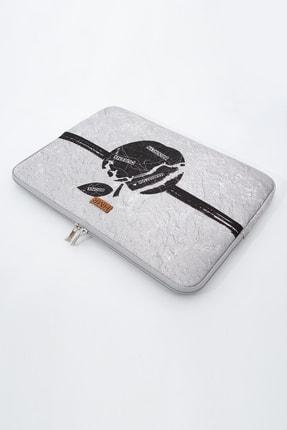 Hamur Easy Case 13 İnç Laptop Çantası Notebook Apple Kılıf 2