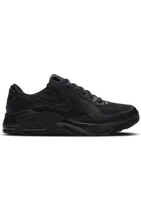 Nike Kadın Siyah Air Max Excee Ayakkabı 0