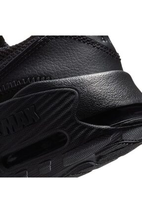 Nike Kadın Siyah Air Max Excee Ayakkabı 4