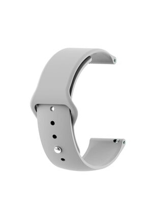 Teleplus Samsung Galaxy Watch3 Bluetooth (45mm) Klasik Kordon 0