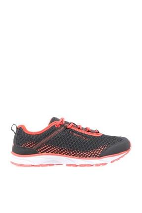 Lumberjack Koyu Gri Kadın Koşu Ayakkabısı DARE WMN 0