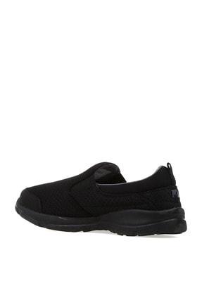 Lumberjack Liponis 100253799 Kadın Spor Ayakkabı 1