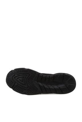 Lumberjack Liponis 100253799 Kadın Spor Ayakkabı 2