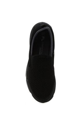 Lumberjack Liponis 100253799 Kadın Spor Ayakkabı 3