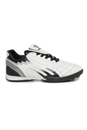 Futbol Ayakkabısı
