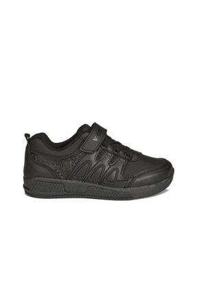 Vicco Patik Spor Ayakkabı Siyah 313.p20k.112 1