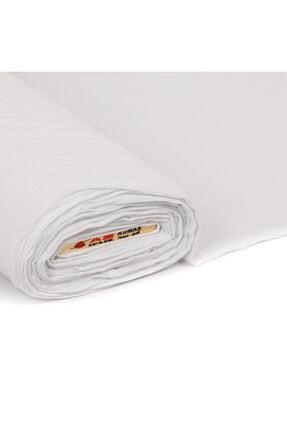 as kumaş Beyaz Saf Şile Bezi 0