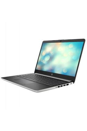"HP 9cu86ea I5-10210u 14""fhd, 8gb Ram, 256gb Ssd, Paylaşımlı Ekran Kartı, Free Dos Notebook 1"