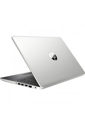 "HP 9cu86ea I5-10210u 14""fhd, 8gb Ram, 256gb Ssd, Paylaşımlı Ekran Kartı, Free Dos Notebook 2"