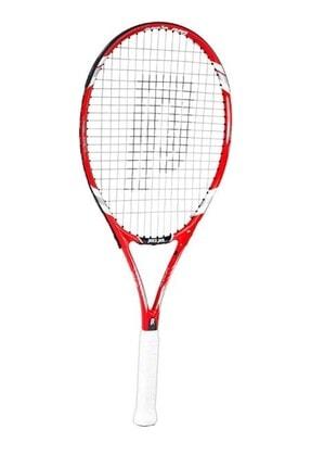 COURTMAX Pro's Pro Power Junıor 25 Çocuk Tenis Raketi 0