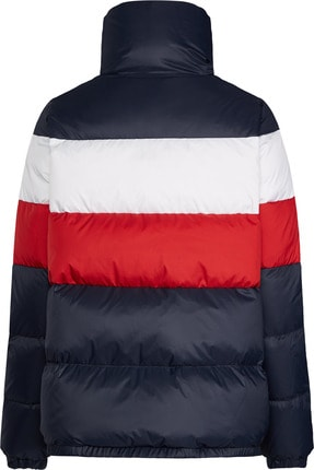 Tommy Hilfiger NAOMI RECYCLED DOWN JKT 1
