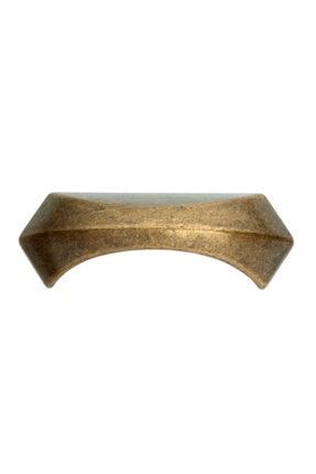 Nove Kulp Antik Bronz 96mm 120.70.874