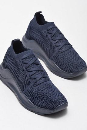 Elle Kadın Sneaker Cıerra-2 20KCD506-223 1