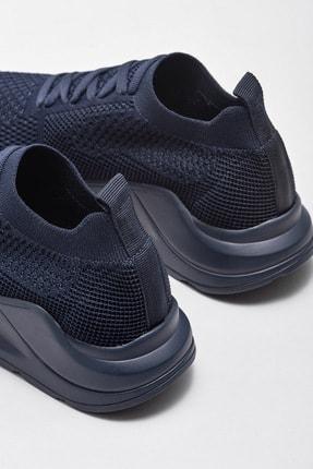 Elle Kadın Sneaker Cıerra-2 20KCD506-223 3