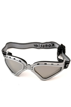 Koestler Unisex Kayak Gözlüğü 0