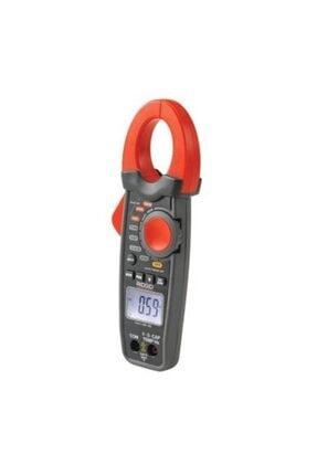 RIDGID Dijital Pens Ampermetre Micro 100 cm 0