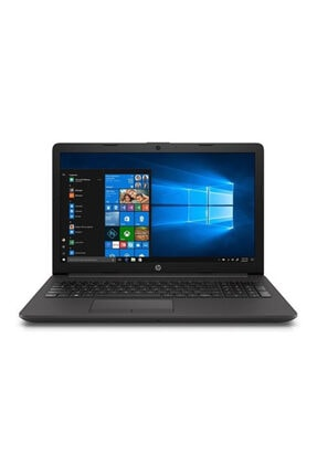 "HP 1q2w4es I7-1065g7 15.6"" Fhd, 8gb Ram 256gb Ssd Paylaşımlı Ekran Kartı Free Dos Notebook 3"