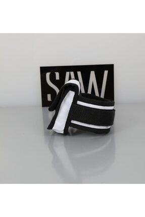 Saw El Çantası Openstore 3