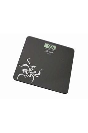Arzum Ar550 Sottile Digital Cam Banyo Baskülü 0
