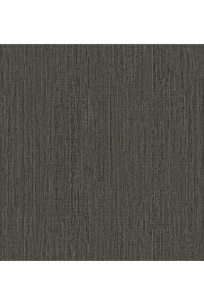 Adawall Kahverengi Örgü Kumaş Desenli Duvar Kağıdı Alfa 3711-6 0