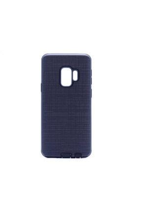 Dijimedia Galaxy S9 Kılıf New Youyou Silikon Kapak Rose Gold 1