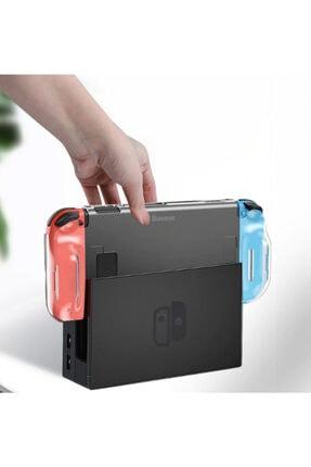 Baseus Gs07 Nintendo Switch Için Koruyucu Kılıf 1