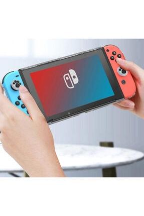 Baseus Gs07 Nintendo Switch Için Koruyucu Kılıf 2