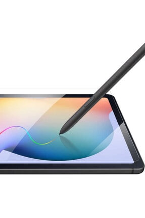 Samsung Tab S6 Lite P610 Paper-like (kağıt Hissi) Ekran Koruyucu 0