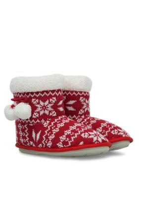 Tw Winter Panduf Kadın Panduf Nn0122cf NN0122CF