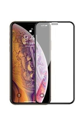 Linkage Iphone 7 Kavisli Tam Kaplayan 9d 12d Ekran Koruyucu Film 4