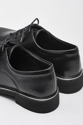 Elle Kadın Casual Ayakkabı Merıth-2 20KMA2092 3