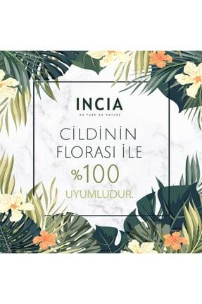 INCIA Doğal Roll-on Deodorant 50 Ml / Erkekler Için 3