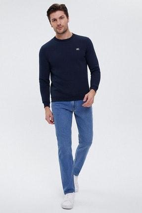 Loft Erkek Sweatshirt LF2023029 3