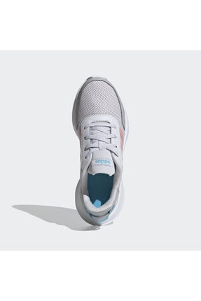 adidas Erkek Çocuk Gri Yürüyüş Koşu Ayakkabısı 1