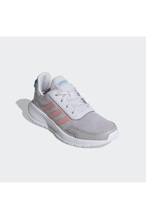 adidas Erkek Çocuk Gri Yürüyüş Koşu Ayakkabısı 2