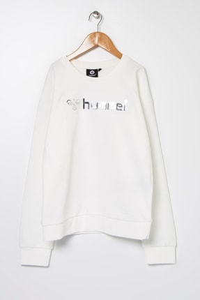 HUMMEL HML CHAYNA SWEAT SHIRT 0