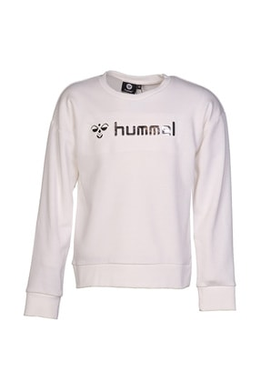 HUMMEL HML CHAYNA SWEAT SHIRT 1