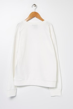 HUMMEL HML CHAYNA SWEAT SHIRT 2