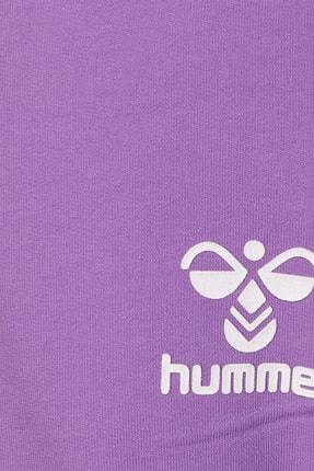 HUMMEL HML FLEN PANT 3